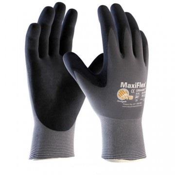 Gloves | MaxiFlex® Ultimate