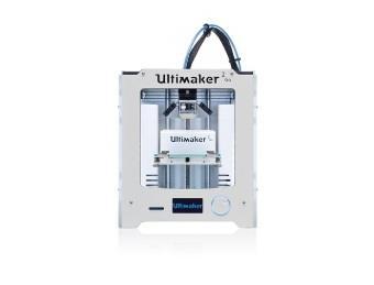 3D Printer | Ultimaker 2 Go