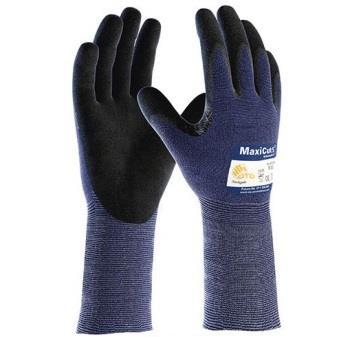 World's Thinnest/Most Breathable Cut Level 5 Glove   Maxicut® 5 Ultra™