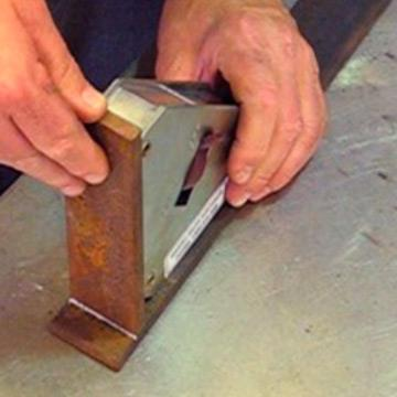 Magnetic Squares | Easy Mag