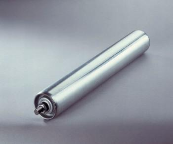 Gravity & Power Conveyor Rollers