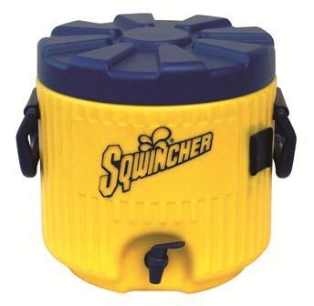 Sqwincher® 11 Litre Fluids Cooler