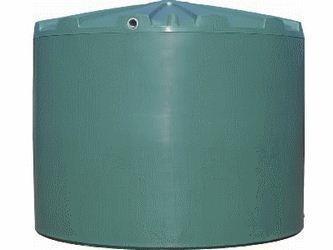 Water Storage Tanks - 25,000 litre