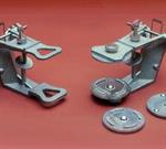 M 010030 - Mestra Functional Articulator