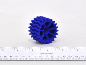 3D Printer | RapMan 3.2