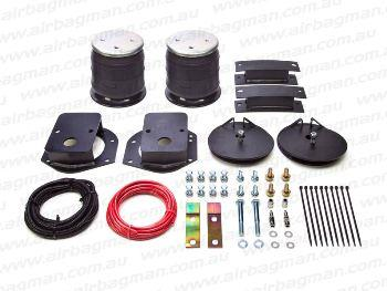 Full Coil Replacement Kits | Airbag Man
