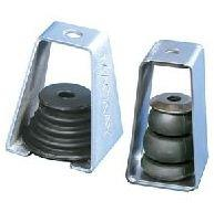 Suspension Isolators