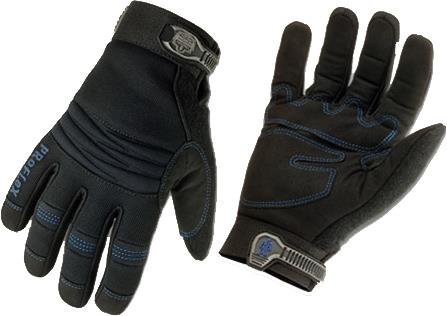 Proflex® 817 Thermal Utility Gloves