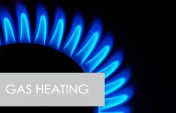 Gas Hot Water Heating | Comfort Heat