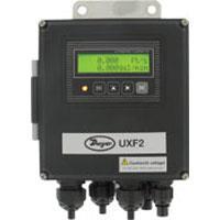 Ultrasonic Flow Converter | UXF2 Series