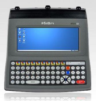 Powerhouse Computer | 8525 G2