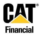 Financial Solutions | CAT