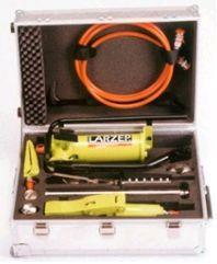 Hydraulic Rescue Kits | CS45