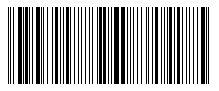 Bar Code Readable Tags & Labels | Durablack