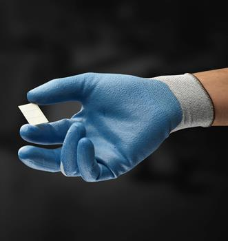 Industrial Gloves - HyFlex® 11-518