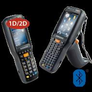 Mobile Computer | Datalogic Skorpio X3