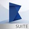 Building Design Suite | Autodesk
