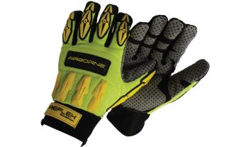 Gloves | Airborne G7972