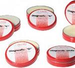 AL - Diagnostic Wax