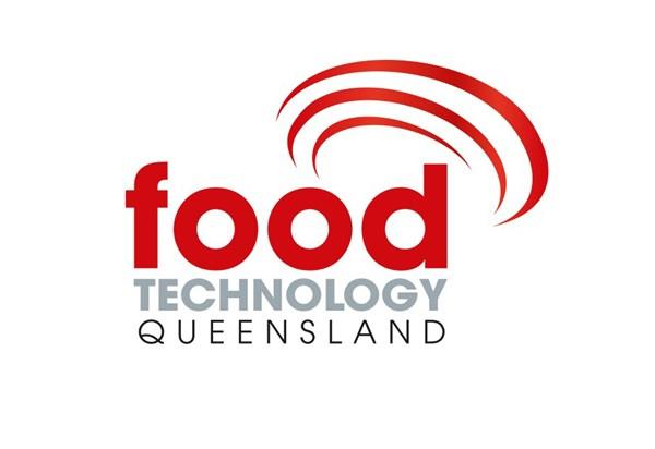 FoodTech Qld 2016
