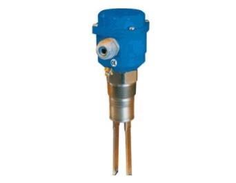 ILV Vibrating Level Limit Switches