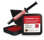 PC - Primopattern LC Paste or Gel