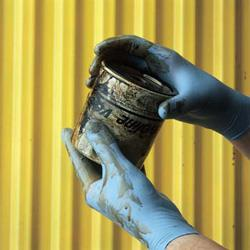 Nitrile Disposable Glove for Maintenance | Best Nitrile 8500PF