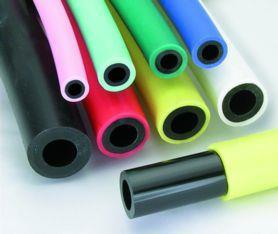 Polyurethane Tubing | Armor-Weld