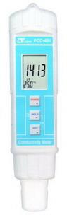 Conductivity Meter - Portable Pocket Style