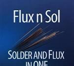 A - Flux n Sol